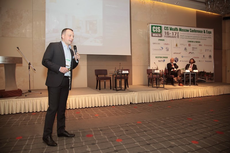 cis-wealth-moscow-sander-16-feb-2015